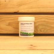 Acide ascorbique Auxine 99,9%, vitamine C - 225g