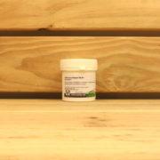 Acide ascorbique Auxine 99,9%, vitamine C - 80g