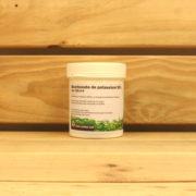 Auxine - Bicarbonate de potassium 250g