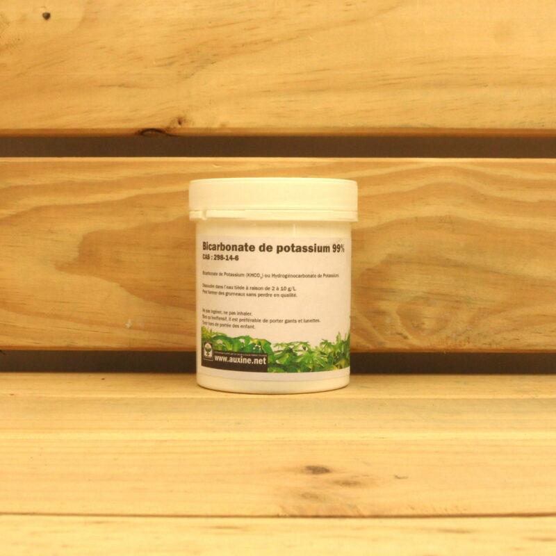 auxine bicarbonate de potassium 250g