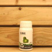 Engrais Mineral Auxine - PK MAX 250mL