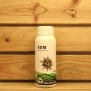 Engrais Organique Auxine - STIM 500mL
