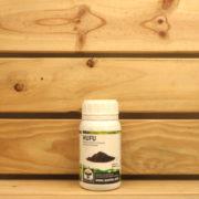 Fertilisant Organique Auxine - HUFU 250mL