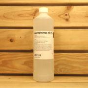 Auxine - Isopropanol 1L