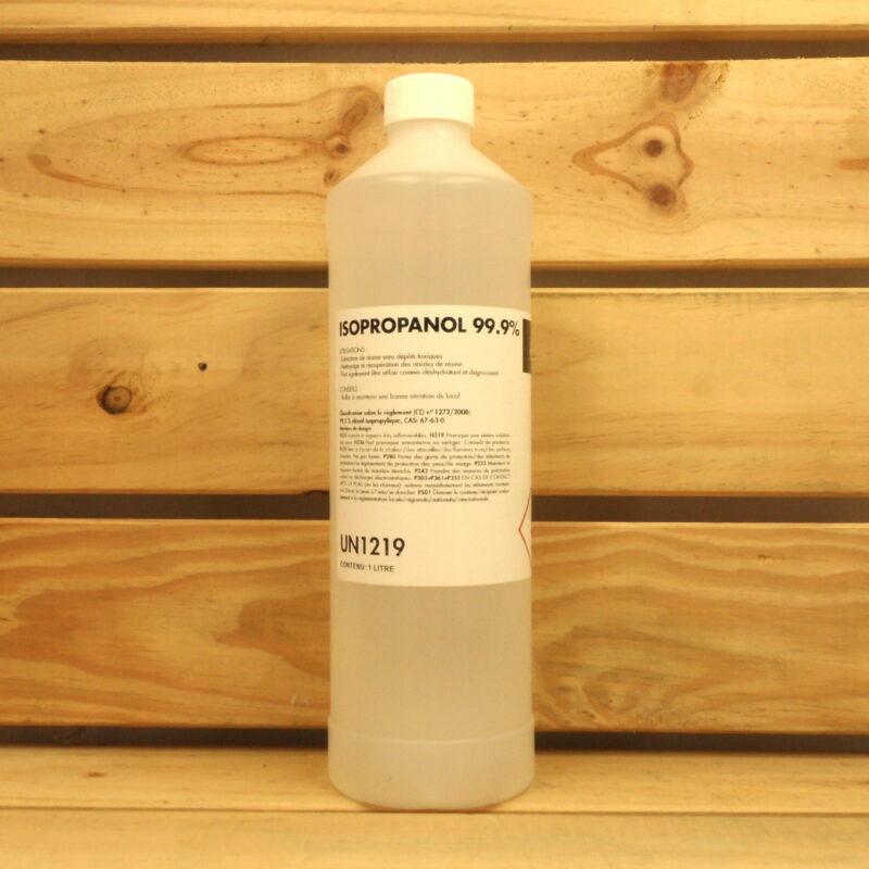 auxine isopropanol 1L