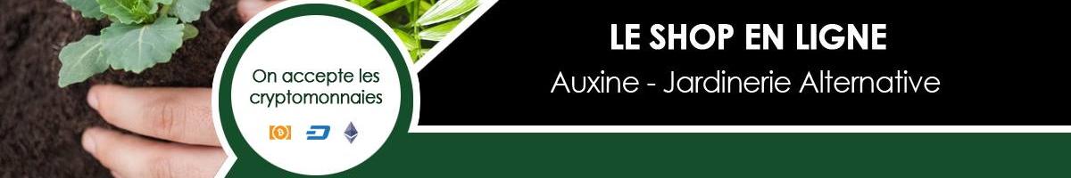 auxine-jardinerie-alternative-accepte-45-cryptomonnaies-1200-200