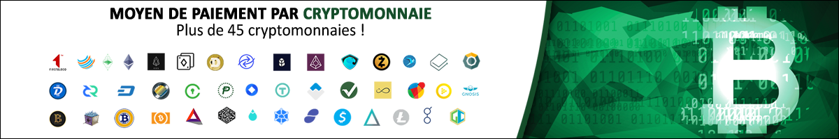 auxine-jardinerie-alternative-cryptomonnaies-acceptees-petite