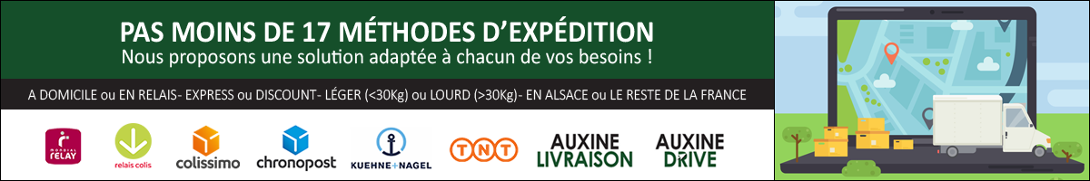 auxine-jardinerie-alternative-expedition-petite