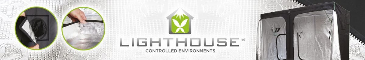 auxine-jardinerie-alternative-light-house-sliders