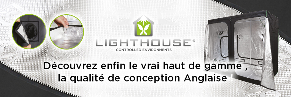 auxine-jardinerie-alternative-light-house