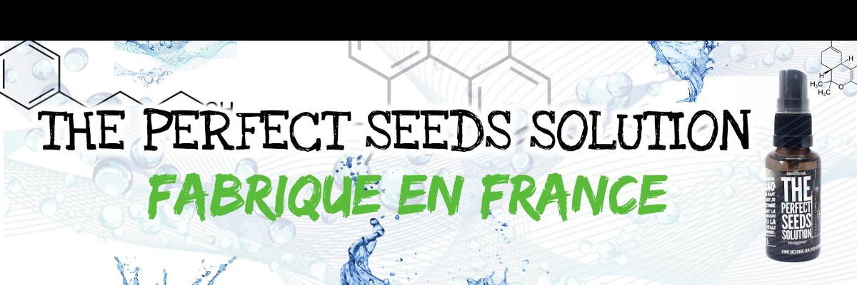 auxine-jardinerie-alternative-pss40-the-perfect-seed-solution