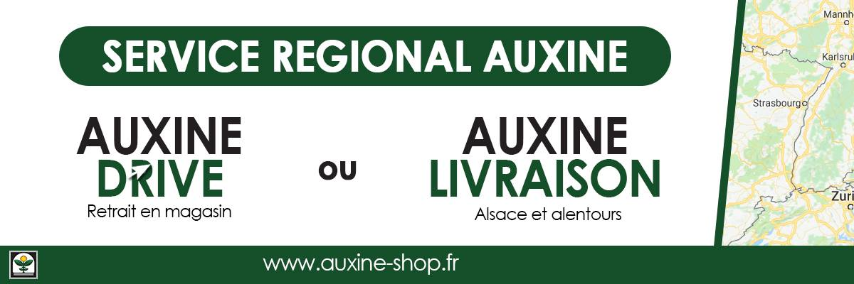 auxine-jardinerie-alternative-service-regional