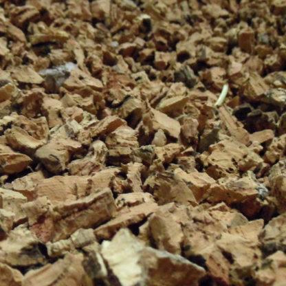 Auxine - LIÈGE BRUT 10-25mm