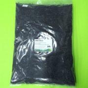 Auxine - SAC ❑10L LIÈGE 3 à 6mm