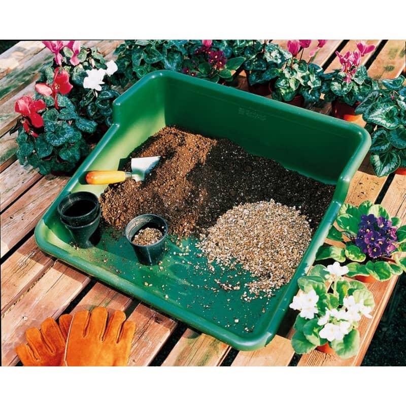 bac semis rempotage tidy tray garland auxine jardinerie alternative colmar