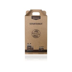 bio canna starter kit
