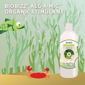 biobizz alg a mic growshop colmar