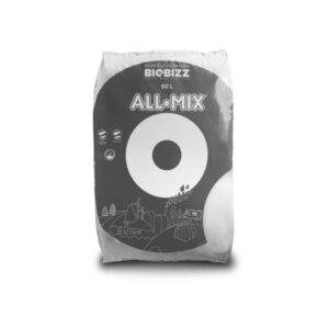 terreau biobizz all mix