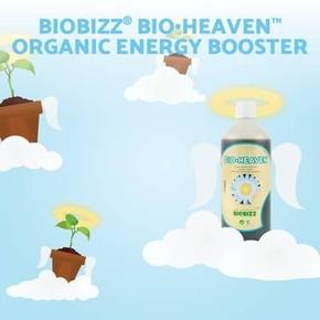 biobizz bioheaven growshop colmar