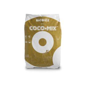 biobizz coco mix l engrais indoor auxine jardinerie alternative colmar