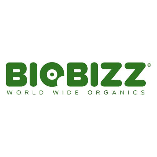 biobizz colmar alsace auxine hydrozone