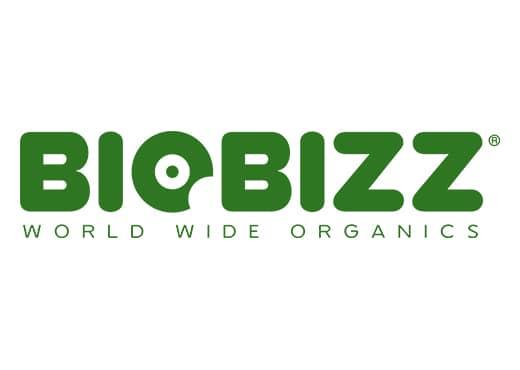 biobizz engrais organique biologique indoor grow