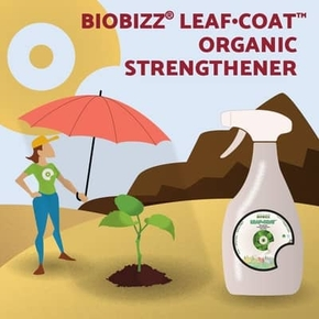 biobizz leaf coat growshop colmar
