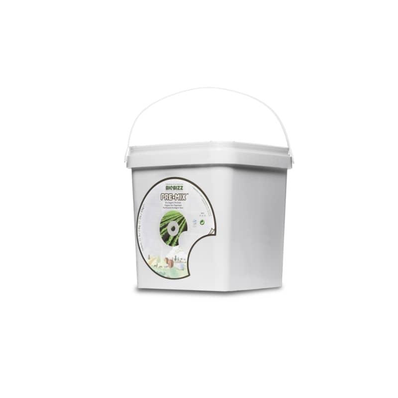 biobizz pre mix l engrais indoor auxine jardinerie alternative colmar