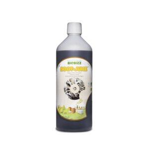 biobizz root juice l engrais indoor auxine jardinerie alternative colmar
