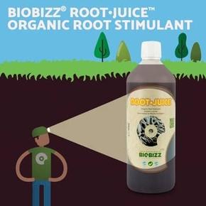 biobizz rootjuice growshop colmar