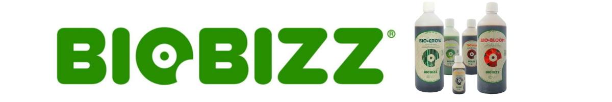 biobizz_sliders