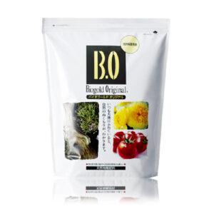 biogold original 5kg engrais organique bonsai orchidee auxine jardinerie alternative colmar