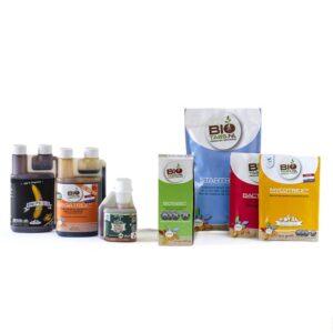 biotabs discovery pack