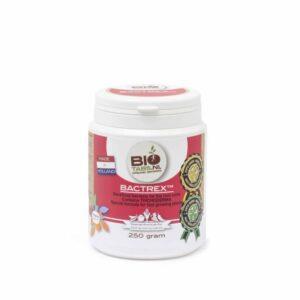 biotabs engrais biologique bactrex auxine jardinerie alternative colmar