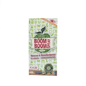 biotabs engrais biologique boom boom spray auxine jardinerie alternative colmar