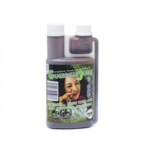 biotabs engrais biologique guerilla juice auxine jardinerie alternative colmar