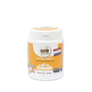 biotabs engrais biologique mycotrex auxine jardinerie alternative colmar
