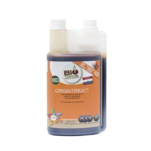 biotabs engrais biologique orgatrex auxine jardinerie alternative colmar