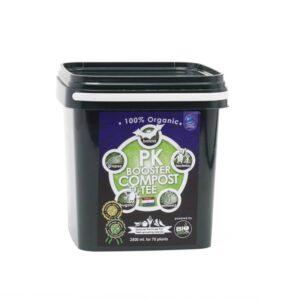 biotabs engrais biologique pk booster compost tee auxine jardinerie alternative colmar