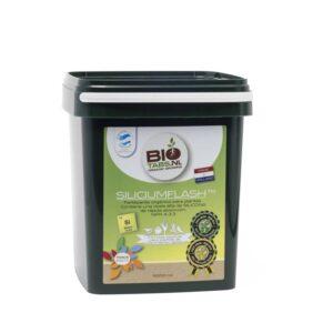 biotabs engrais biologique siliciumflash auxine jardinerie alternative colmar