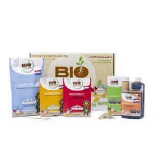 biotabs engrais biologique starter pack auxine jardinerie alternative colmar