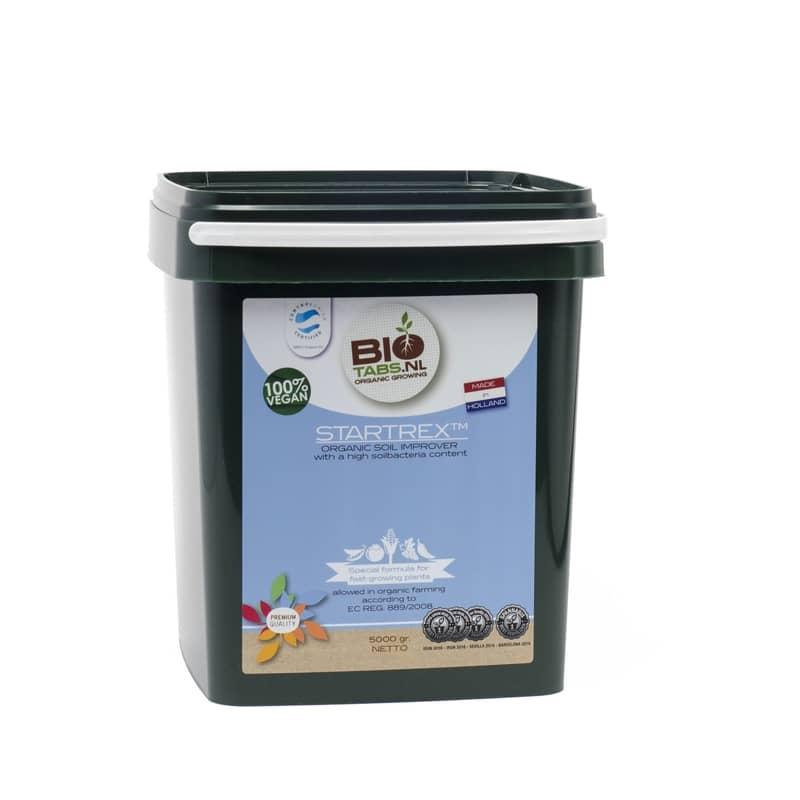 biotabs engrais biologique startrex auxine jardinerie alternative colmar
