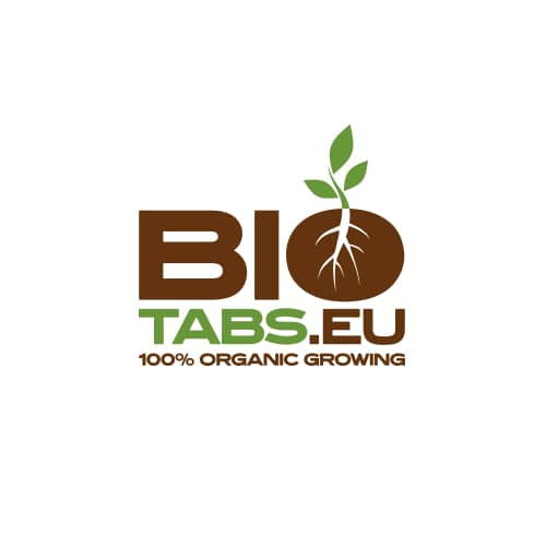 biotabs logo auxine jardinerie alternative colmar