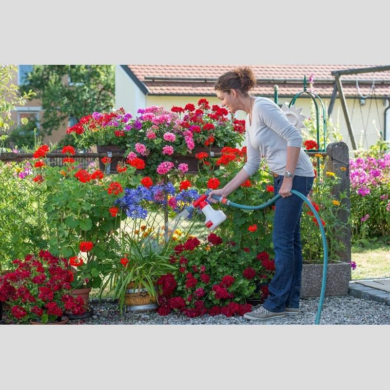 birchmeier suisse aquamix engrais auxine jardinerie alternative colmar