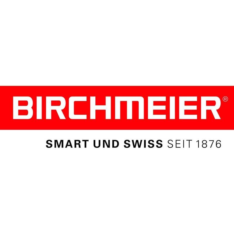 birchmeier suisse pulverisateur suisse auxine jardinerie alternative colmar
