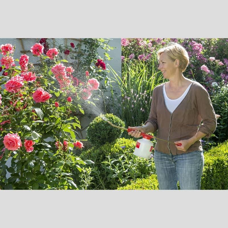 birchmeier suisse soin des plantes pulverisateur florajet auxine jardinerie alternative colmar