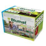 blumat tropf kit plantes