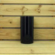 Boite Conservation Alimentaire TightVac Ø10cm ⇡18cm ❑1,3L