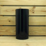 Boite Conservation Alimentaire TightVac Ø12cm ⇡24cm ❑2,35L