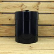 Boite Conservation Alimentaire TightVac Ø17cm ⇡20cm ❑3,8L